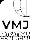 LogoVMJ-PNG